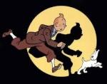 Tintin196