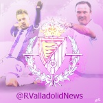 RealValladolidNews