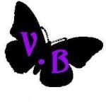 Bea_VB
