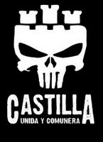 Castelkill