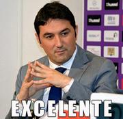 Álex Pérez - Página 6 3303571369