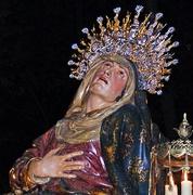 Nuestra Señora de la