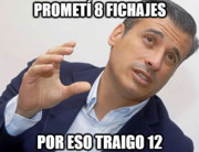 Alfredo Ortuño - Página 4 3707888852