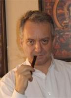 Javier BG