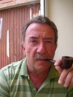 José Manuel Carreño
