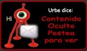 Pinceles para Photoshop Daddy Yankee triangulos descontrol (link nuevo) 63552