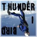 Thunder-Bird