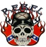 Rebel242