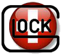 SwissGlock