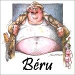 berrurier