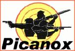Picanox