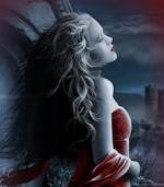 Romantique Jane