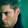 Winchesters03