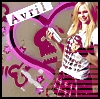 rock_avril_ezgi
