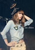 An-Shiro