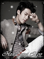 Han Sung Hyo