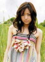 yukichou