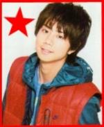Hoshi-chan