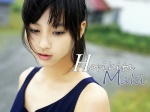 Mymii-Chan