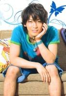 kazu-chan86
