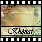 Khenai