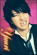 yuuri_chan