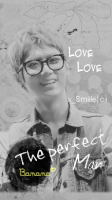 x_Smiile