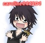 caroline444104