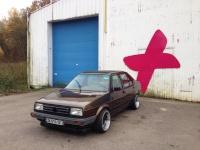 jojo-VW
