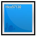 Nico57130