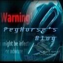 PegHorse