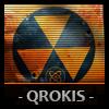 Qrokis