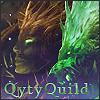 QytyQuild