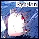 Ryu-Kin