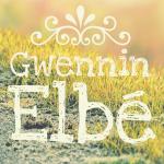 GwenninElbe