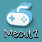 Mecul2