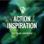 Action-Inspiration