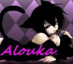 Alouka