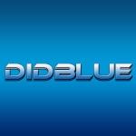 DidBlue