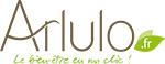 Arlulo
