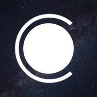 cquentin_