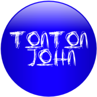 Tonton John