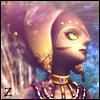 Zeldalink
