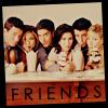 Fan2Friends