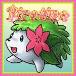 Picotine