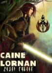 Caine Lornan
