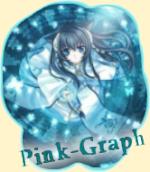 Pink-Graph