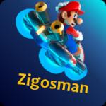 Zigosman