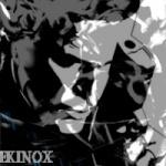 Ekinox