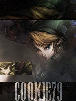 Cookie79